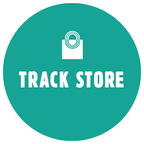TRACK STORE